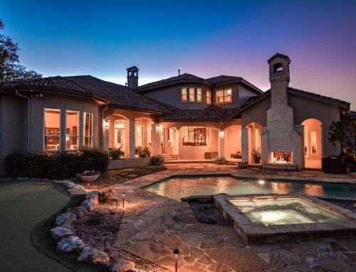 422 Bentley Manor, Shavano Park TX